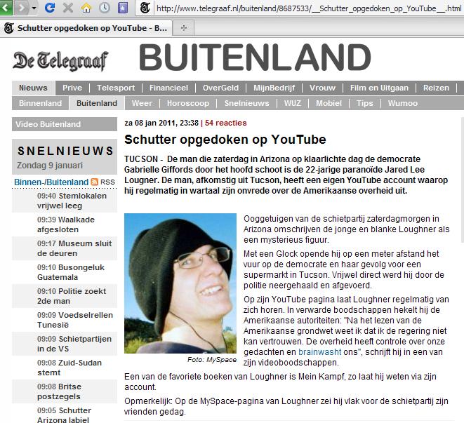 Telegraaf.nl.8.01.2011.brainwash