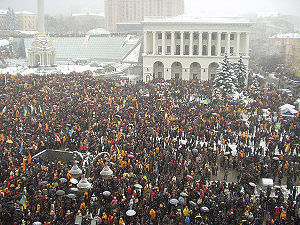 300px-Orange_revolution_kyiv