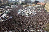 tahrirpleinegypte_j_815291d