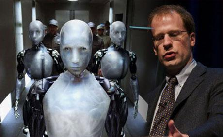 4396i-robot