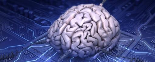 future-of-machine-intelligence