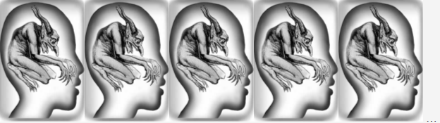 WELCOME TO THE NEUROHYBRIDISATION